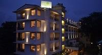 Lemon Tree Hotel Candolim (4 Star)