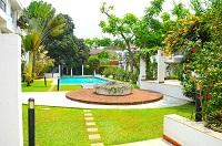 Villa Samaara2 Candolim-North Goa