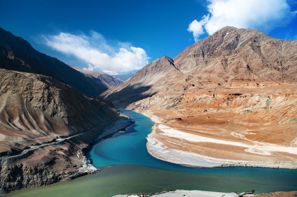Best of Ladakh (Ex-Mumbai)