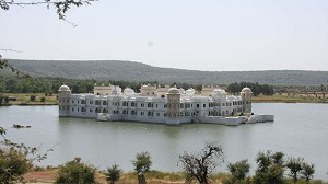 Best of Udaipur and Chittorgarh