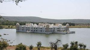 Best of Udaipur and Chittorgarh