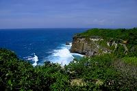 Bali Luxury Packages