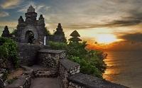 B Villa-Pool Bali Package