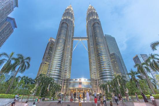 Best of Kuala-Lumpur
