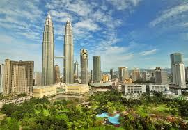 Best of Kuala-Lumpur+Langkawi+Singapore 2018-19