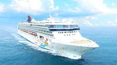Best of Kuala Lumpur with Gemini Cruise
