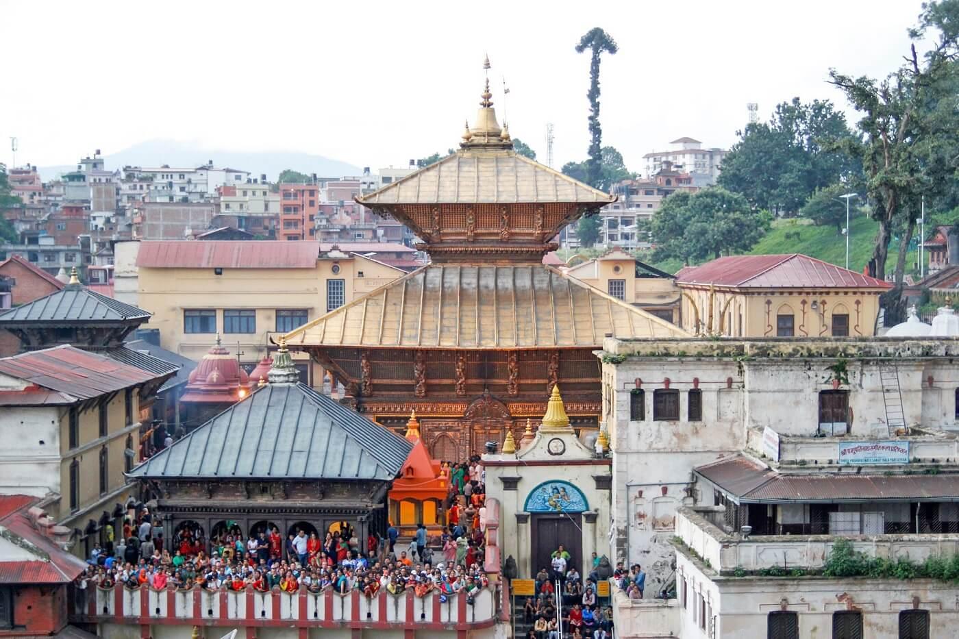 Best of Kathmandu