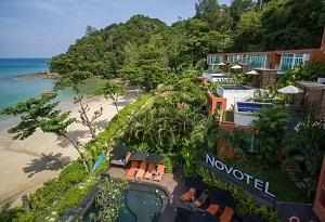 Samaara Travel Special Phuket Package