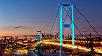 Samaara Holidays Turkey Guaranteed Departures