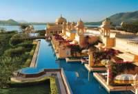 Samaara Travel Hotels