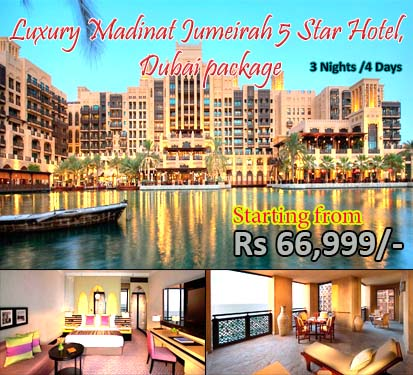 Luxury-Madinat-Jumeirah-5-Star-Hotel-Dubai